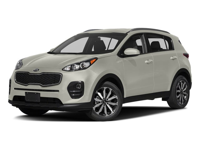 new 2017 kia sportage ex premium package technology. Black Bedroom Furniture Sets. Home Design Ideas