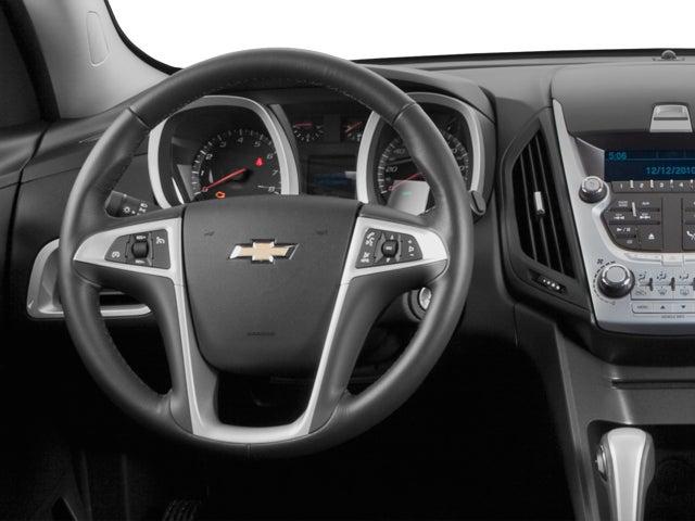 640 Credit Score Car Loan >> 2015 Chevrolet Equinox LT 1LT Knoxville Dealer | 2GNALBEK5F6394197