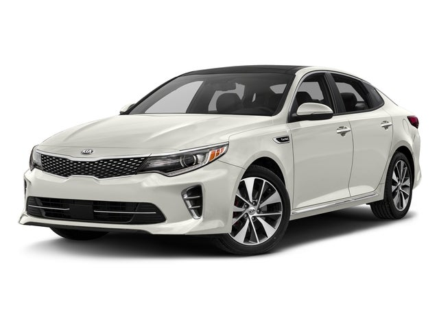 New Kia Vehicle Inventory Knoxville Kia Dealer Autos Post