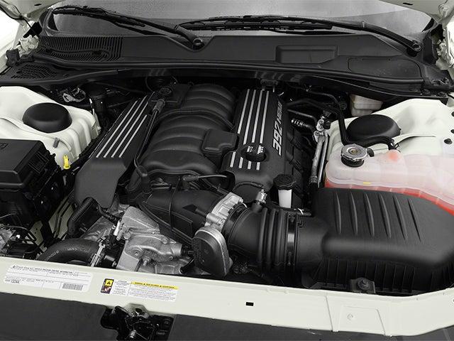 2013 Dodge Challenger SRT8 | Parkside Kia | 2C3CDYCJ1DH632791