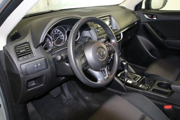 Airbag Code 19 Mazda
